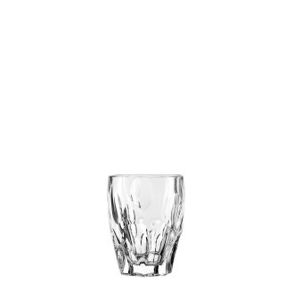 Nachtmann Sphere Whisky Becher 4er Set