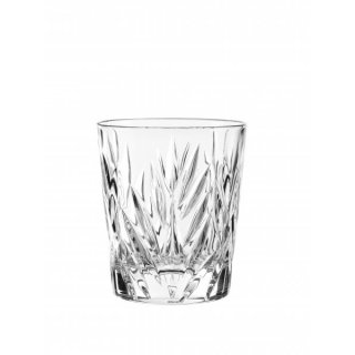 Nachtmann Imperial Whisky Becher 4er Set
