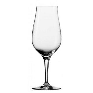 Whiskygl ser kaufen - Spiegelau whisky snifter ...