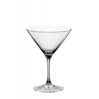 Spiegelau Perfect Serve Collection Cocktail Glas 4er Set