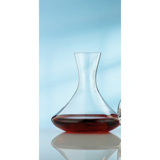 Bohemia for your home Decanter