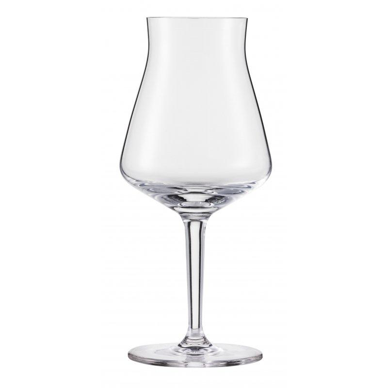 schott zwiesel basic bar selection whisky nosing glas 6er. Black Bedroom Furniture Sets. Home Design Ideas