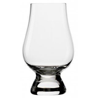 Stölzle Bar Liqueur Spirits The Glencairn Whisky Glas 2er Set