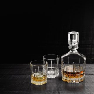Spiegelau Perfect Serve Collection Decanter